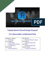 Quadrant Network Solutions
