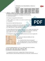 practica estadistica basica.pdf