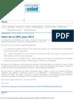 Políticas públicas. UPC 2013pdf.pdf