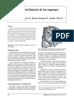 HISTORIA DE LOS ENGRANES.pdf