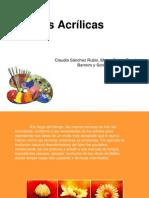 presentacionacrilicos-110506130612-phpapp02