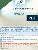 Ed.01 Gabarito(1)