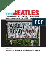 Reading the Beatles (pdf)[rogercc][h33t].pdf