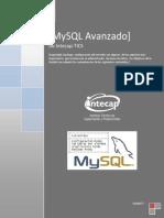 Unidad2_ConfiguracionMysQL