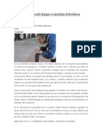 26-03-14 News Certifican Mercado Limpio e Instalan Bebederos
