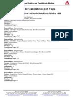 PDF RelatorioCandidatoPorVaga