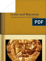 crete and mycenae nearpod pdf