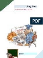 AK CD-3032 Darmawan Bag 1-2