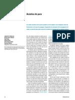 Acustica de Pozos.pdf