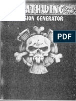 Deathwing Mission Generator.pdf
