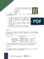 Semana 1Lectura 2 InterEs Simple ULTIMA VERSION