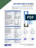 TGAD3-800TV.pdf