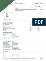 LPX210M-V1.aspx.pdf
