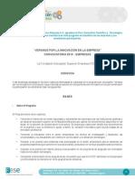 empresas_vi.pdf