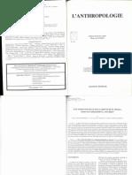 Balbin et al pindal.pdf