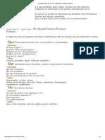 La Méthode des QQOQCP – méthodes et outils de gestion –