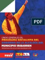 plan de gobierno barquisimeto.pdf