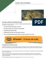 Natanaeloliveira.com.Br-Histria Das Redes Sociais l Guia Completo