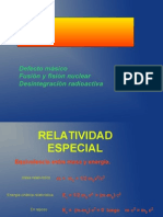 05 5 Física nuclear.ppt