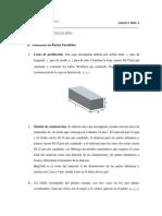 Sesión 3 - PROBLEMAS DE APLICACIÓN (1)