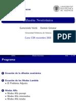 02_difusion+neutronica