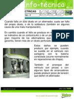 valeodiagnosis2diodos.pdf