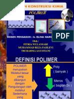 POLIMER ( FITRIA ).pptx