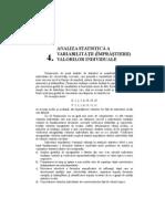 analiza statistica a variabilitatii valorilor individuale.pdf