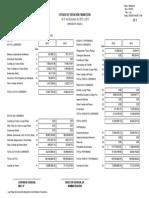 Balance ESTADO DE SITUACION FINACIERA.pdf