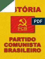História do PCB