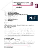 Calorimetria Nueva 2 (2)