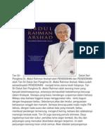 Tan Sri Datuk Seri Panglima Dr
