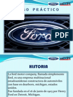 Equipo 8 Ford Expo 1