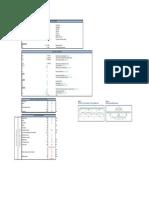 03 08032014 - Eurocode 2 Worksheet  Rev 03.1.pdf