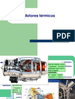 Motores Termicos Mci