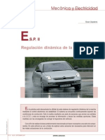 r33_a6 Regulacion Dinamica de La Marcha