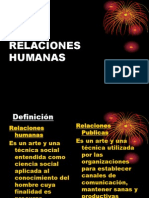 tallerrelacioneshumanas-130710223748-phpapp02