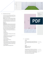 Pages de Football Stadiums Technical Recommendations and Requirements Fr 8214
