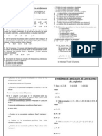 Problemas de aplicación sobre conjuntos.docx