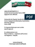 analisi3-lattanzio-2008