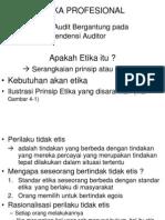 ETIKA-PROFESI-Etika-Profesional.ppt