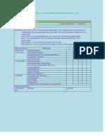 instrumento para evaluar una exposicin oral -0