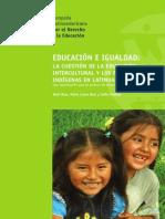 Educacion_Intercultural3