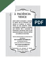 A PACIÊNCIA.pdf