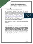 SUP2.1ESD3-FDT-030712