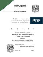 Tesis Registro de datos en tarjetas SD.pdf