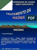 Tratamento Da Insonia_20130624104431