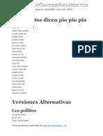 lospollitosdicen.pdf