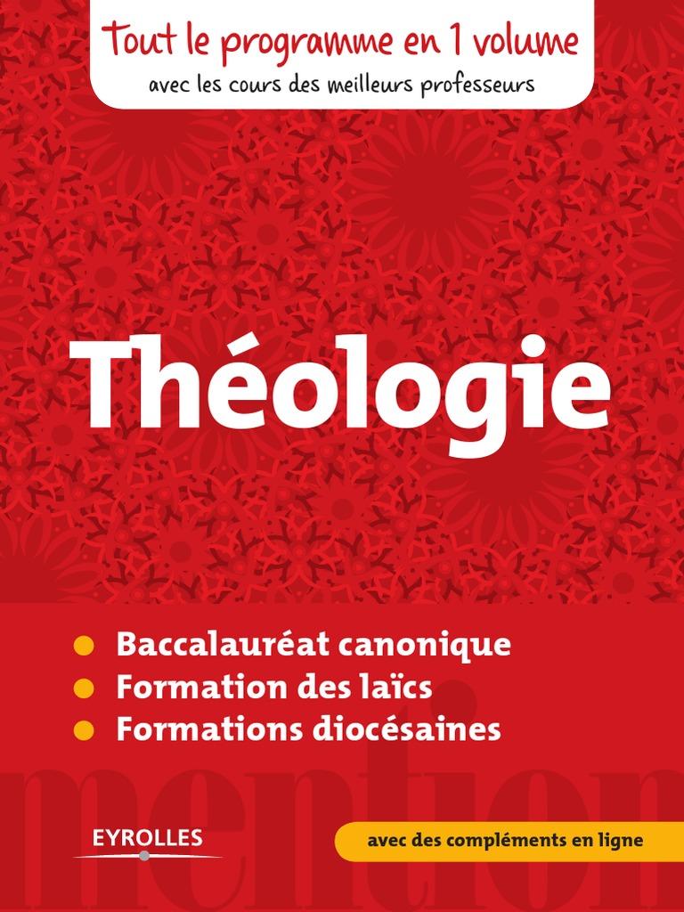 Marcion et la datation des évangiles synoptiques
