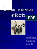 C01_PresentacionServo